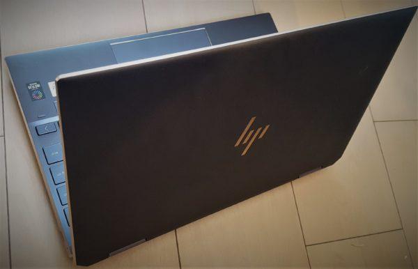 HP Spectre_1