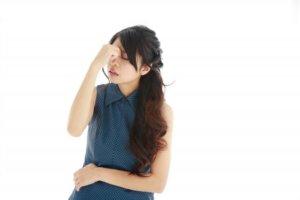 片頭痛-4