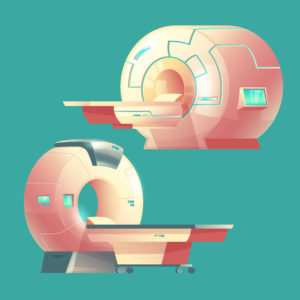 転移性脳腫瘍-2
