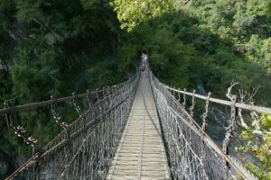 吊り橋効果-2-min
