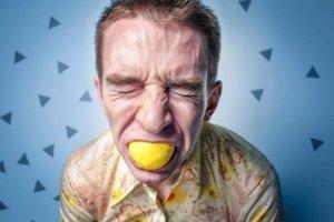 レモン-1-min