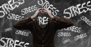 ストレス-2-min