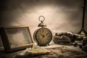 記憶力5-min