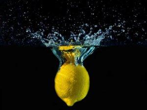 lemon-5mini