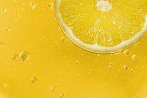 レモン-2-min