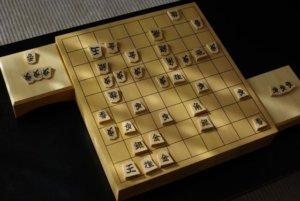 将棋-3-min