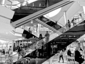 ショッピングセンター-3-min