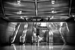 ショッピングセンター-1-min
