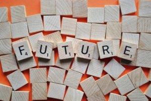 未来-1-min