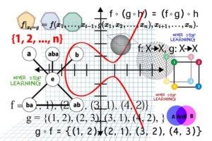 数学-2-min
