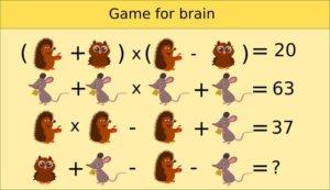 数学-1-min