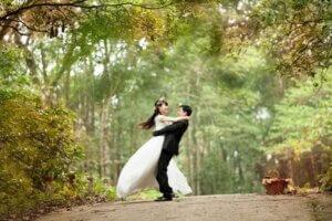 結婚-2-min