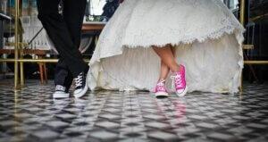 結婚-4-min