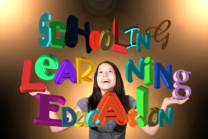 早期教育-2-min