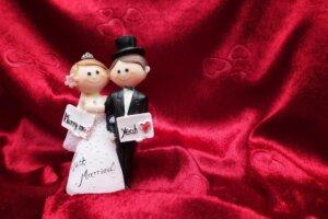結婚-5-min