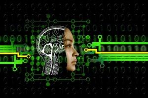 AIと人間-2-min