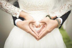 結婚-1-min