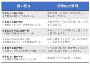 読心術-イラスト2-min