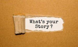 物語-3-min