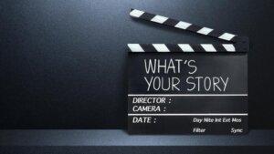 物語-1-min